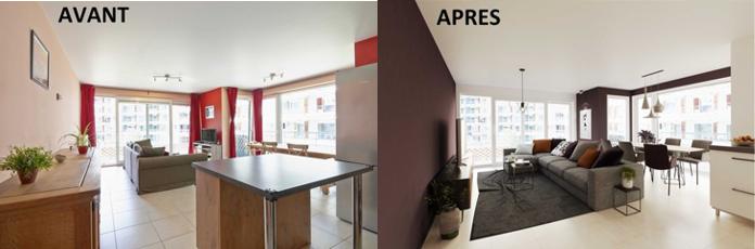 home staging, décor, décoration, design, salon